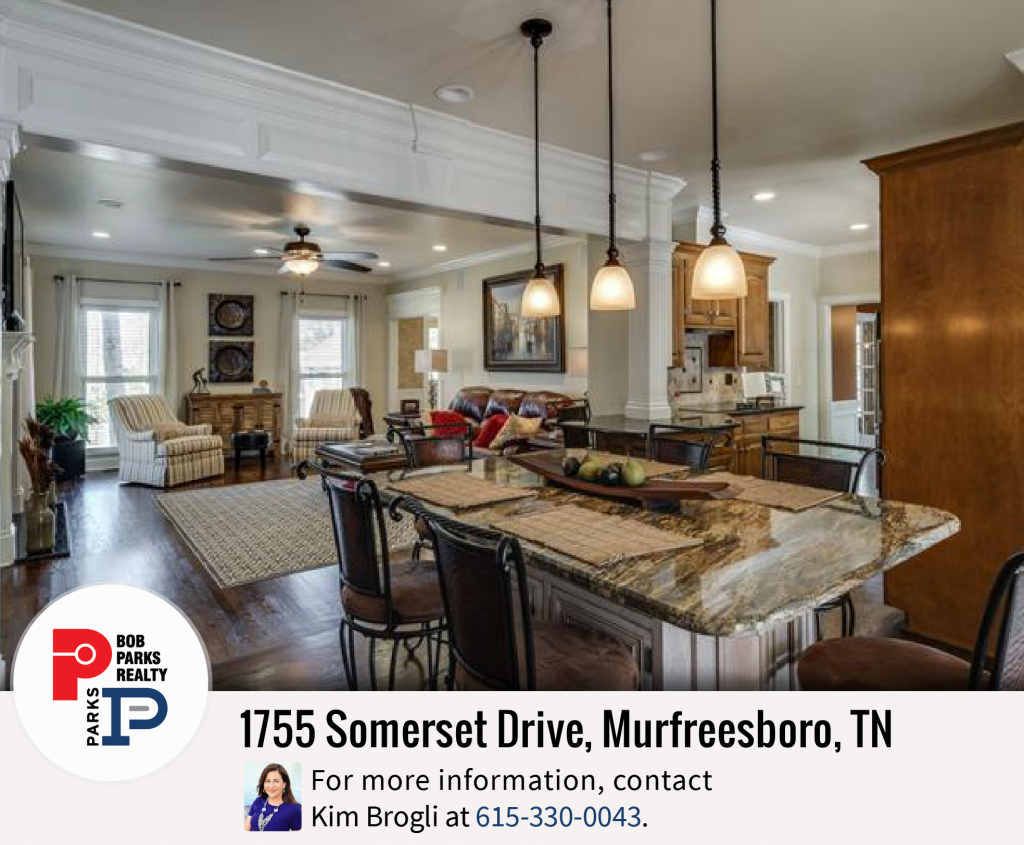 1755-Somerset-Drive-Murfreesboro-TN-Home-for-Sale-Bob-Parks-Realty-Dining-Room