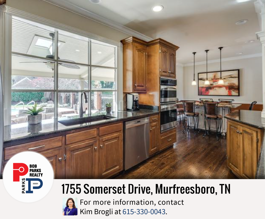 1755-Somerset-Drive-Murfreesboro-TN-Home-for-Sale-Bob-Parks-Realty-Kitchen