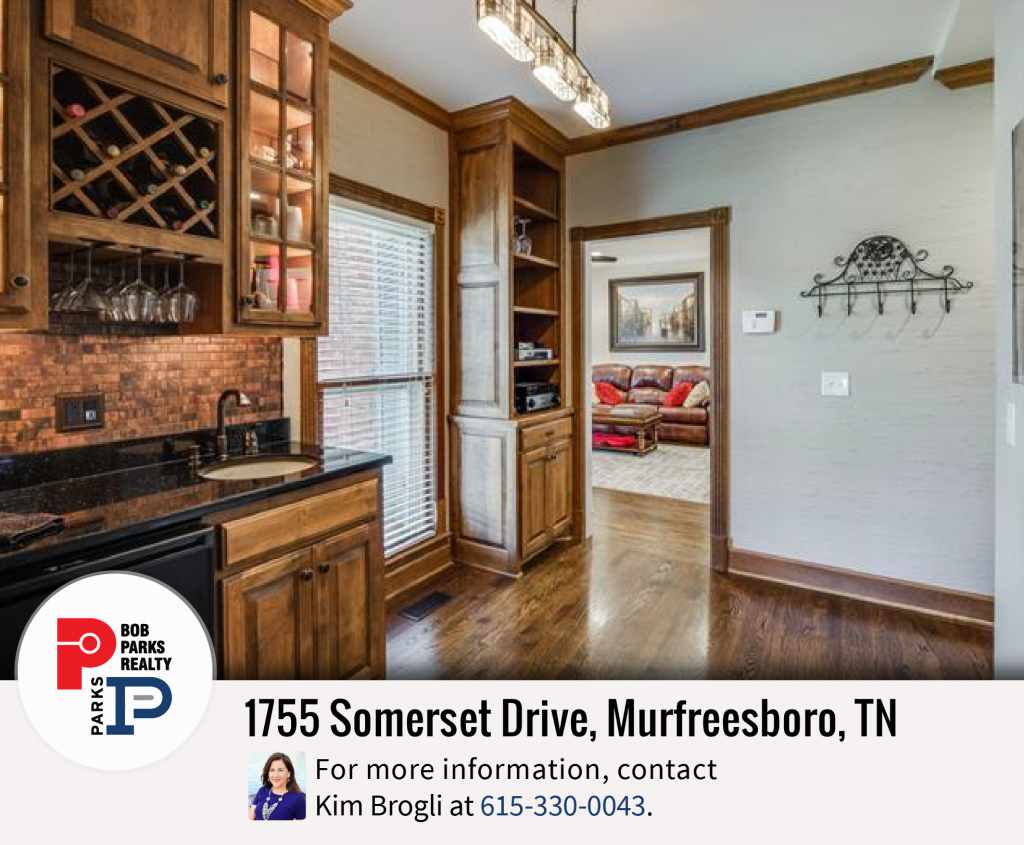 1755-Somerset-Drive-Murfreesboro-TN-Home-for-Sale-Bob-Parks-Realty-Kitchen-2