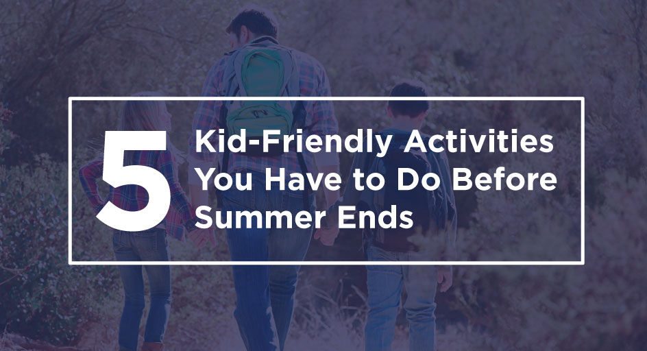 5-kid-friendly-activites-you-have-to-do-before-summer-ends-Parks