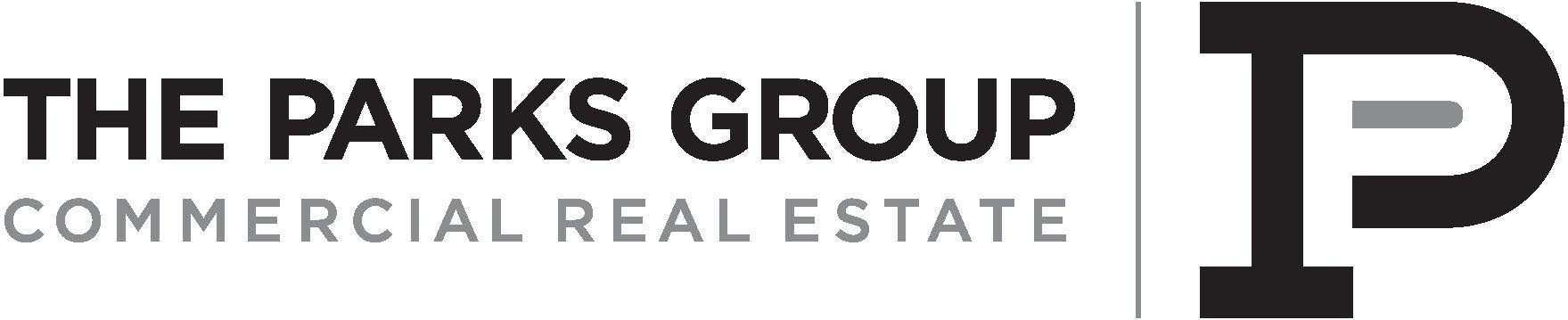 The Parks Group