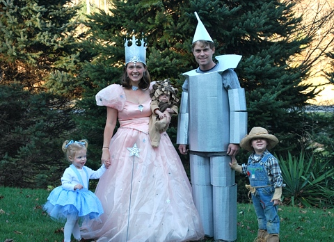 movie-costumes_wizard-of-oz-characters